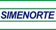 Simenorte Logotipo